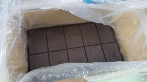 coklat blok, coklat compound, chocolate compound