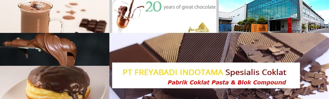 Pasta Coklat |Coklat Pasta | Coklat Filling | Filling Coklat | Coklat Batangan | Coklat Blok | Dark Cooking Chocolate | Coklat Compound | Chocolate Compound | Dark Chocolate Compound | Coklat Chip | Coklat Putih | Dark Coklat